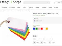 color swatches magento color swatches pro color picker extension