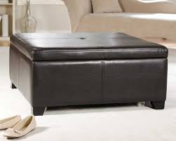 coffee table ottoman coffee table variety exist decor storage