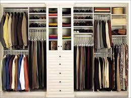 bedroom fabulous closetmaid custom closet organizer closet