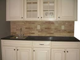 Brilliant Lowes Tile Backsplash Property About Home Design Ideas - Backsplash tile lowes