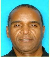 burroughs thanksgiving gifted u0027 texas surgeon victim in apparent murder san