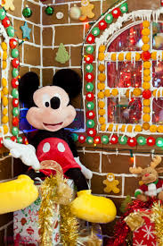 100 gingerbread home decor whoville gingerbread house