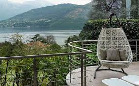 Modern Hill House Designs 12 Spectacular Eco Friendly Modern House Designs On Lakes
