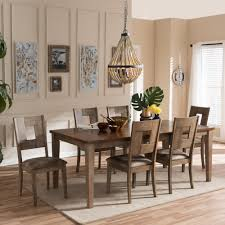 dining room set dining room sets kitchen dining room furniture the home depot