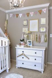 Nursery Paint Colors 602 Best Paint Colors Images On Pinterest Paint Colors Wall