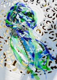 fasting cord 24 best handfasting images on handfasting celtic