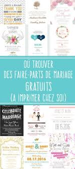 dã co mariage pas cher 33 best mariages images on marriage wedding