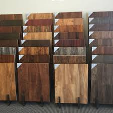 best distributor hickory creek mill high quality laminate
