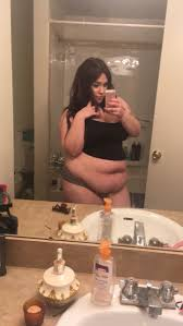 1520 best bbw images on pinterest curvy women body positive and