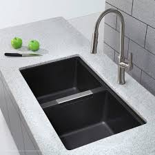 Round Kitchen Sink by Kitchen Single Basin Kitchen Sink Extra Deep Stainless Steel
