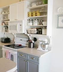 kitchen white kitchens with white appliances flatware cooktops