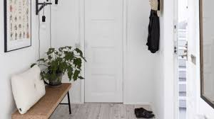 white home interiors design white home interiors nativity set modern with