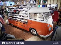 volkswagen old van drawing vw van interior stock photos u0026 vw van interior stock images alamy