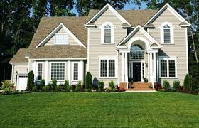 beautiful exterior house paint colors ideas modern 2014