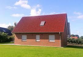 ferienhaus dorum neufeld region cuxhaven haus am wasser