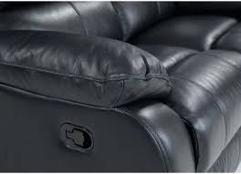 Lazy Boy Sofa Recliner Repair by Extra Large Lazy Boy Recliners Lazy Boy Large Man Recliner La Z