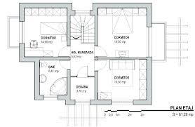 three bedroom house plans 3 bedrooms house plan flowzeen com