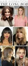 596 best haare images on pinterest hairstyles braids and chignons