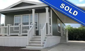 1 bedroom homes for sale 1 bedroom modular home mobile homes 1 bedroom mobile homes for sale