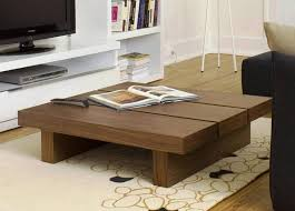 Square Rustic Coffee Table Coffee Table The Best Extra Large Rustic Coffee Tables Solid Wood