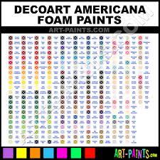decoart americana acrylic paint colors decoart americana paint