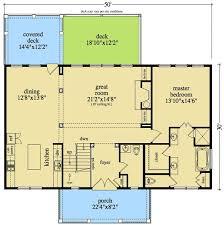 1st Floor Master House Plans 134 Best Nice House Images On Pinterest House Floor Plans