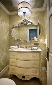 Gorgeous Bathroom Vanity Nuance 33 Best Vanity Lighting Images On Pinterest Vanity Lighting