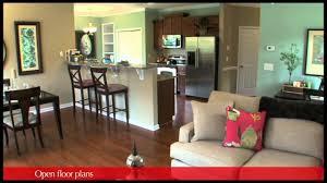 southview pointe mungo homes fuquay varina nc youtube
