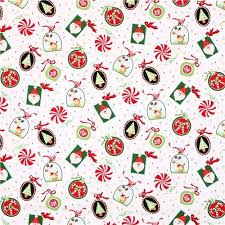where to find wrapping paper wrapping paper printing services manufacturer from new delhi
