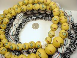 1734 best african trade beads and more images on pinterest boho