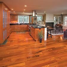 Repair Wood Floor Professional Wood Floor Repair Services La Porte Indiana Cj