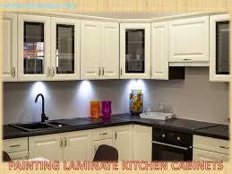 diy kitchen cabinet painting ideas kitchen cabinets cabinet paint diy painting kitchen cabinets
