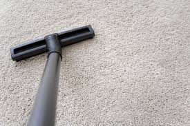 Best Vacuum For Laminate Floors And Carpet Top 5 Best Vacuum For Berber Carpet Large Reviews