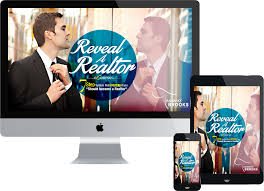 should i become a realtor should i become a realtor home design