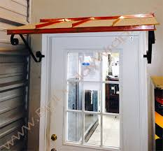 Copper Awnings For Homes New Orleans Awnings U2013 Business Signs Vehicle Wraps Car Boat Marine