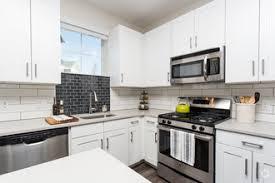 kitchen interiors natick modera natick center rentals natick ma apartments com