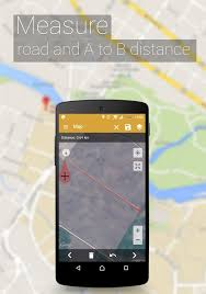measure apk gps fields area measure android apps on play