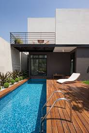 best 20 swimming pool decks ideas on pinterest u2014no signup required