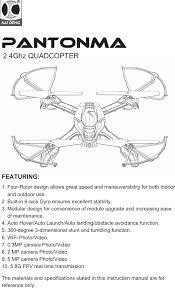 kd85879799 rc drone user manual user maunal shantou city chenghai