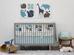 Baby Boy Bedding Themes Baby Boy Bedding Themes Modern Baby Boy Bedroom Sets And