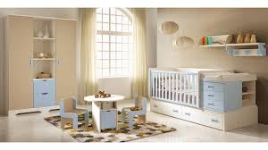 store chambre bébé garçon chambre bébé garçon bc30 avec coffres de rangement glicerio so nuit