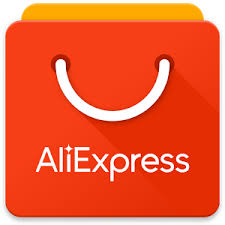aliexpress shopping aliexpress shopping app 6 10 2 for android download androidapksfree