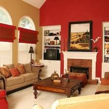 Livingroom Accent Chairs by Red Accent Chairs For Living Room Red Accent Chairs For Living