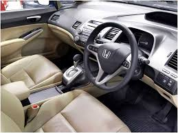 honda civic hybrid in india prices reviews photos mileage