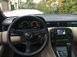 lexus sc300 for sale ohio dye interior tan to black clublexus lexus forum discussion