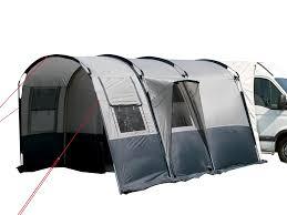 Vehicle Awnings Uk Eurotrail Silverstone Camper U0026 Van Awnings Awnings U0026 Canopies