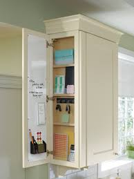 reading space ideas comfy reading space with bookshelves storage under stairs idolza
