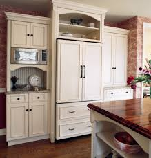kitchen gallery kitchen village