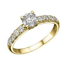 ring wedding ring designers list wedding rings denver three stone