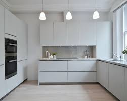 splashback ideas photos houzz - Kitchen Splashback Ideas